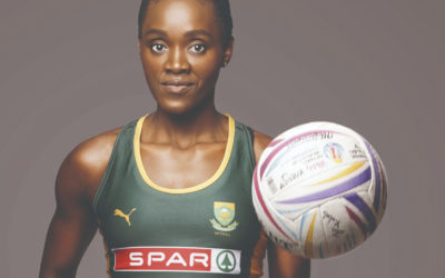 ENTRY DEADLINE FOR THE 2021 SPAR WOMEN'S VIRTUAL CHALLENGE FAST APPROACHING
